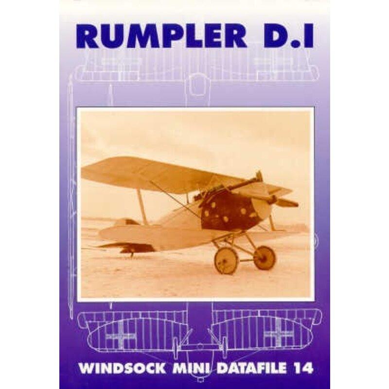 Asuna Integral Factor ESPRESTO est - EXTRA MOTIONS -