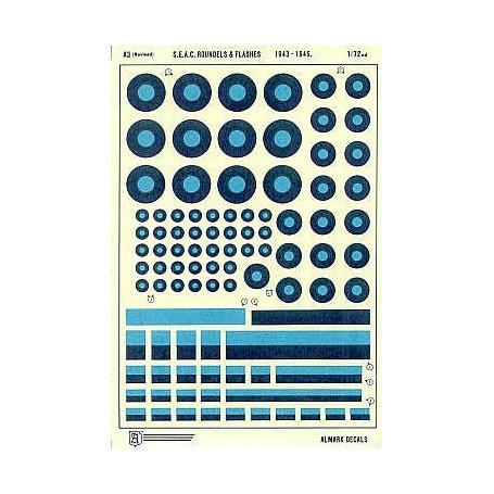 Shikishi ART BOX Vol. 2