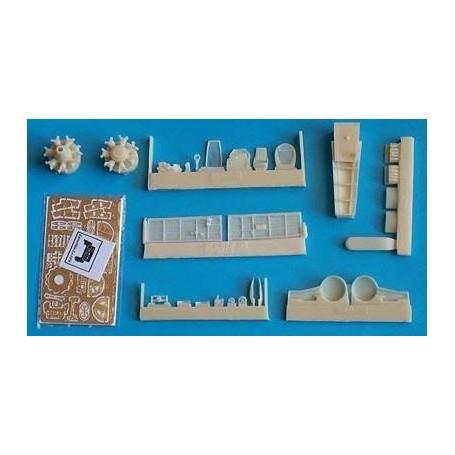 Goku Kaioken (High Grade) HG Vol. 4