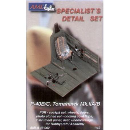 Asuna Undine Kyoyuzen V. 1/7 WAHOO! SAO
