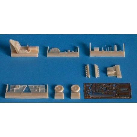Figurine Son Goku Ultra-instinct S.H. Figuarts