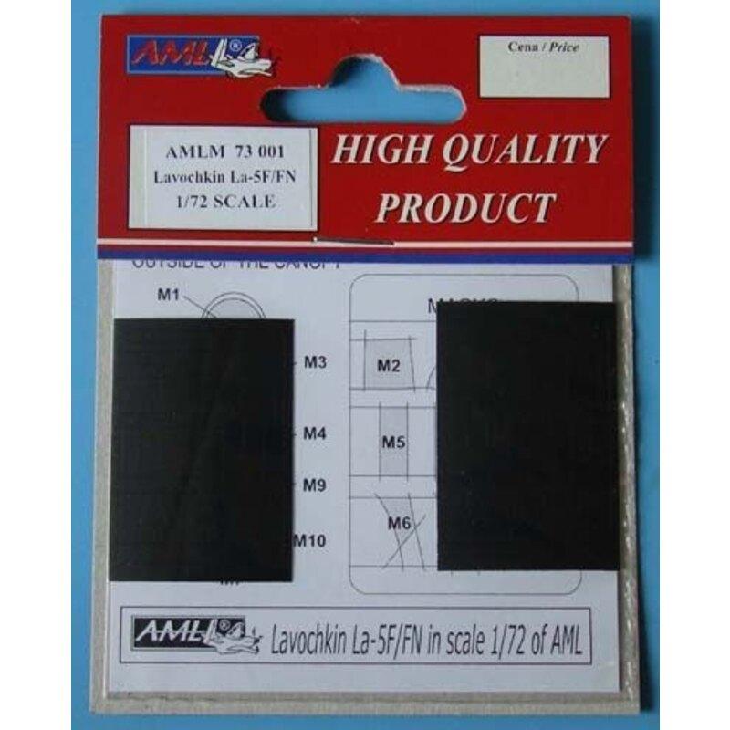 Son Goku Ultra-instinct S.H. Figuarts