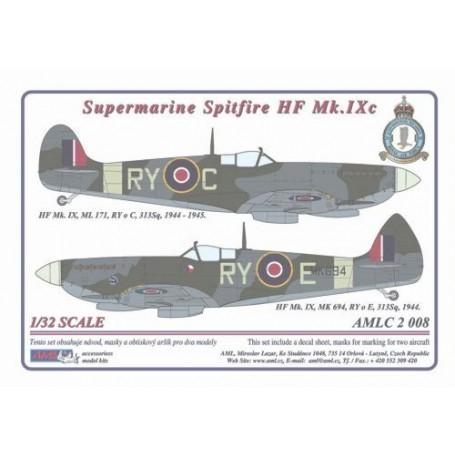 Figurine Rem Sakura