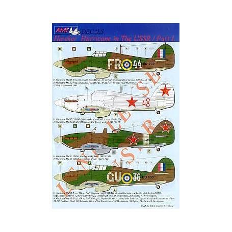 Figurine Goku Ultra Instinct Sign Ichiban Kuji Bandai