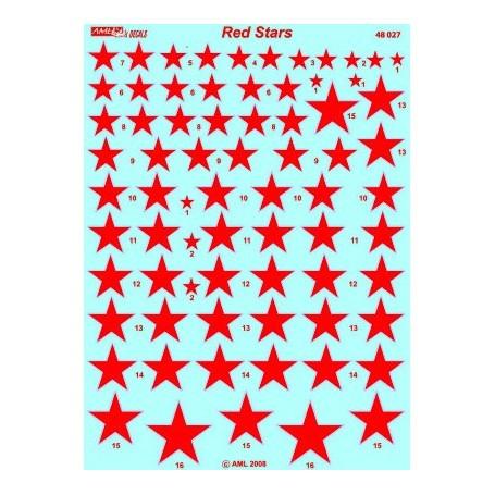 Figurine Gogeta Ichibansho ~DOKKAN BATTLE~