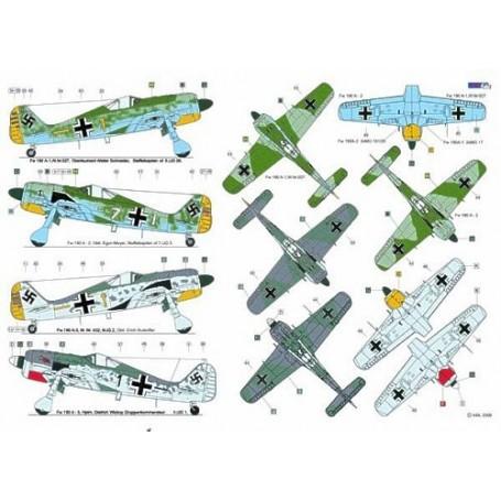 Black Goku Rosé Ichibansho ~DOKKAN BATTLE~ Banpresto