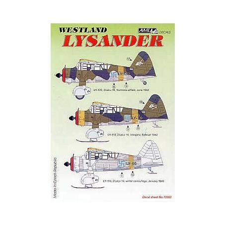 Black Goku Rosé Ichibansho ~DOKKAN BATTLE~ DBS