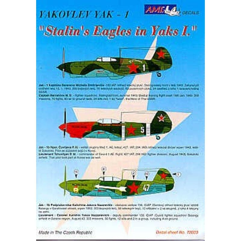 Black Goku Rosé Ichibansho ~DOKKAN BATTLE~
