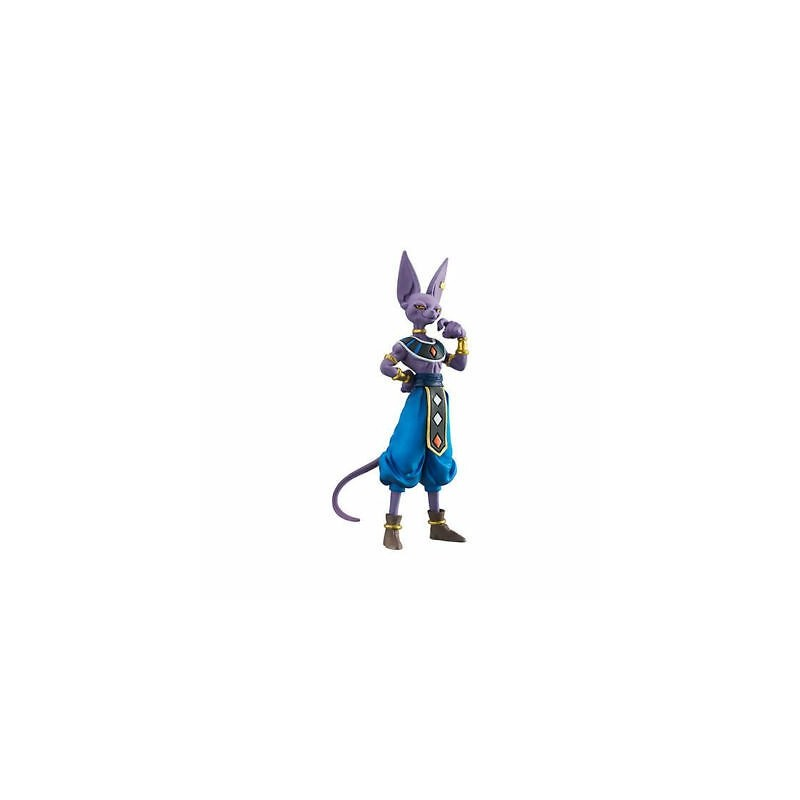 Beerus HG (High Grade) The Movie Vol. 2
