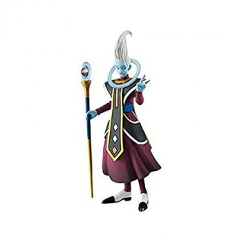 Whis HG (High Grade) The Movie Vol. 2