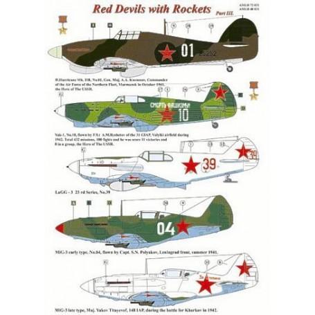 Figurine Shinra Kusakabe Nendoroid Fire Force