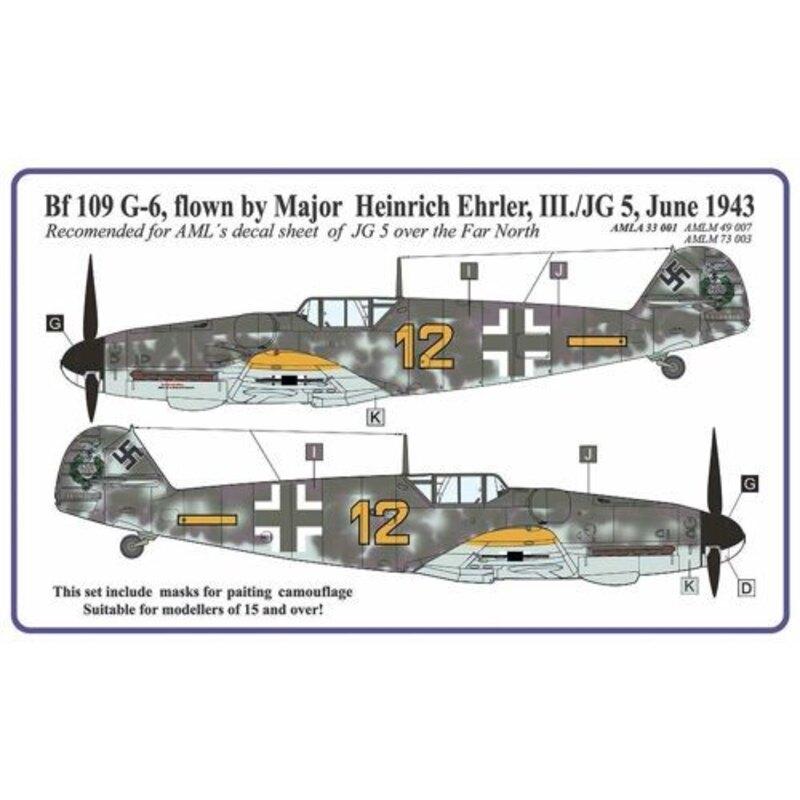 Figurine Bullet The Grandline Men Vol. 7 Stampede Movie
