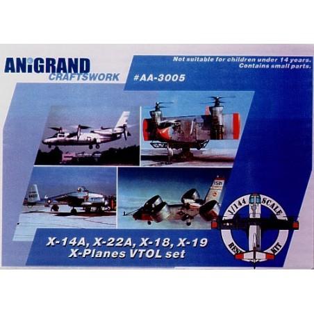 Goku Ultra-Instinct Ultra Grade (UG) Serie 10