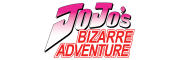 Figurines JoJo's Bizarre Adventure et autres goodies de collection