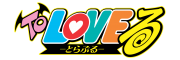 To Love Ru : Figurines et produits de collection