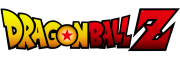 Dragon Ball Z (DBZ) - Tous les produits de collection officiels