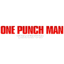 One Punch Man (OPM) : Figurines et produits de collection officiels